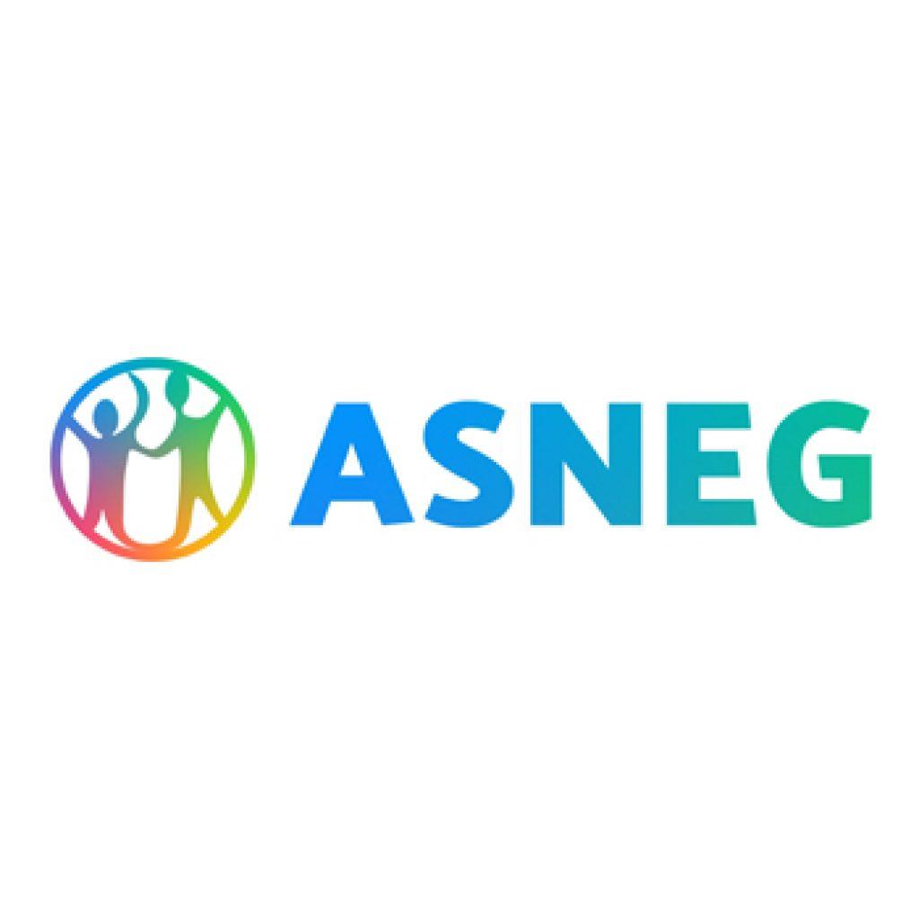 Fundación Asneg