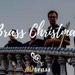 Brass Christmas | Air Brass Quintet