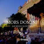 Sones de Pasión | Mors Domini